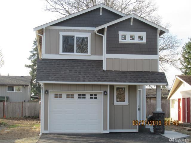 1506 120th St S, Tacoma, WA 98444 (#1423138) :: Kimberly Gartland Group