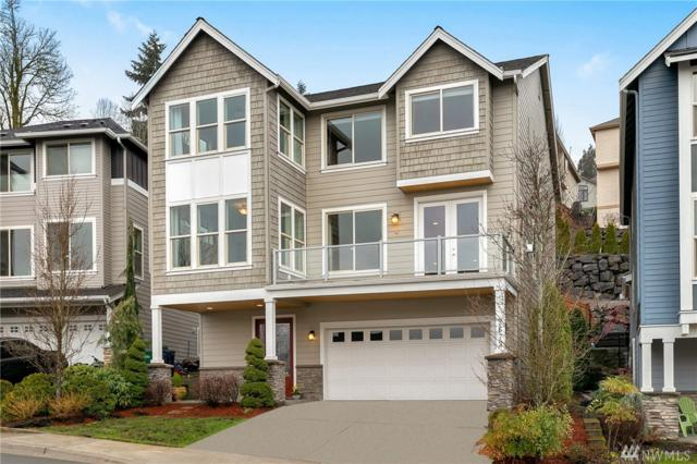 2673 NW Pine Cone Place, Issaquah, WA 98027 (#1423142) :: The Deol Group