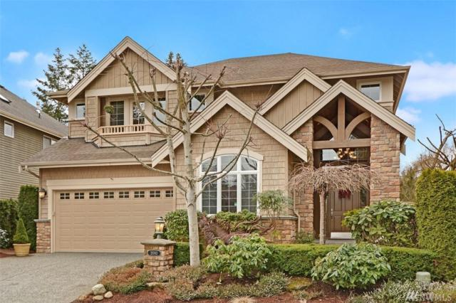 2093 211th Place SE, Sammamish, WA 98075 (#1423148) :: The Deol Group