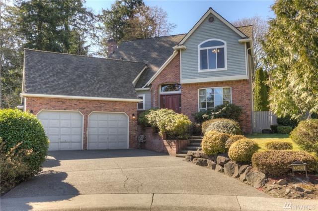 33409 10th Ct SW, Federal Way, WA 98023 (#1423154) :: Keller Williams - Shook Home Group