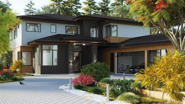 22501 SE 52nd St, Issaquah, WA 98029 (#1423155) :: Canterwood Real Estate Team