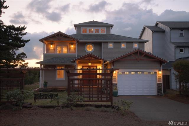 27007 K Place, Ocean Park, WA 98640 (#1423164) :: The Robert Ott Group