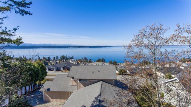 256 Grandview Ave, Camano Island, WA 98282 (#1423176) :: NW Home Experts