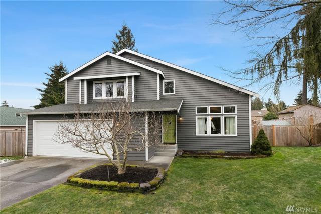 5210 122nd St SE, Everett, WA 98208 (#1423218) :: Kimberly Gartland Group