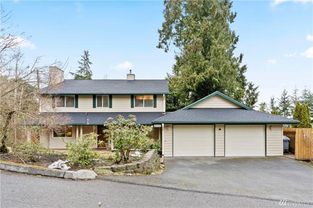 16652 Simonds Rd NE, Kenmore, WA 98028 (#1423227) :: The Kendra Todd Group at Keller Williams