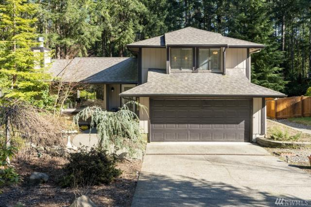 12915 47th Ave NW, Gig Harbor, WA 98332 (#1423237) :: Keller Williams Western Realty