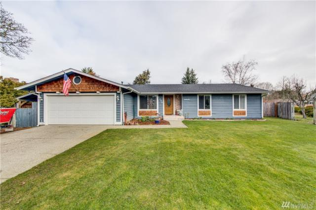 7409 97th Av Ct SW, Lakewood, WA 98498 (#1423242) :: Real Estate Solutions Group