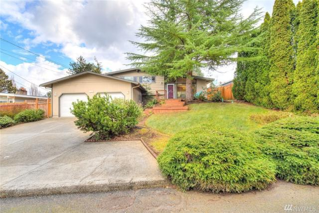 1020 148th Place SE, Bellevue, WA 98007 (#1423243) :: Real Estate Solutions Group
