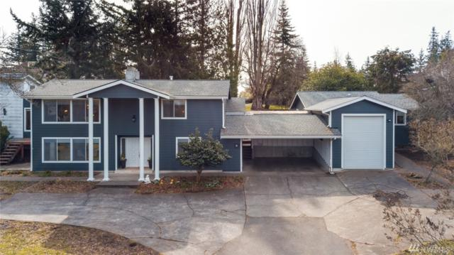 206 Hawthorne Rd, Bellingham, WA 98225 (#1423256) :: Ben Kinney Real Estate Team