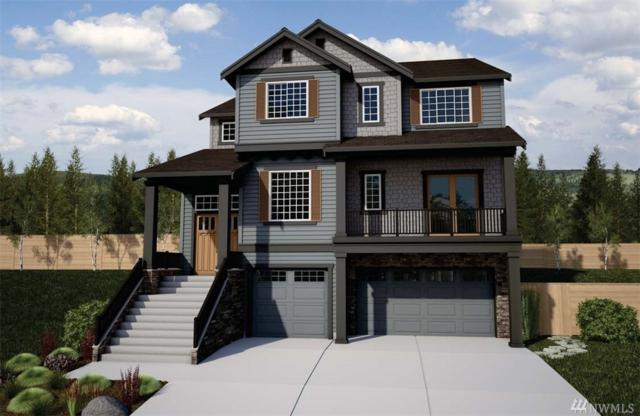 13307 182nd (Lot 193) Av Ct E, Bonney Lake, WA 98391 (#1423275) :: Kimberly Gartland Group