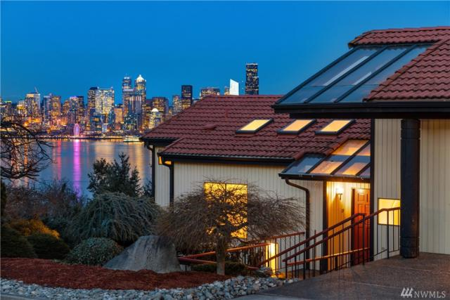 2508 37th Ave SW, Seattle, WA 98126 (#1423294) :: The Robert Ott Group