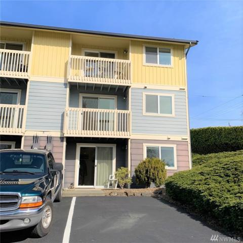 1930 Lawrence St #5, Port Townsend, WA 98368 (#1423299) :: Platinum Real Estate Partners