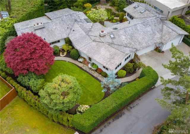 17747 NE 24th St, Redmond, WA 98052 (#1423300) :: Chris Cross Real Estate Group