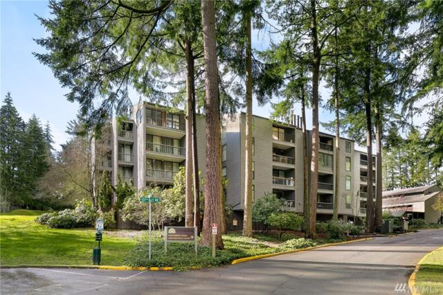 6051 137th Ave NE #345, Redmond, WA 98052 (#1423305) :: Crutcher Dennis - My Puget Sound Homes