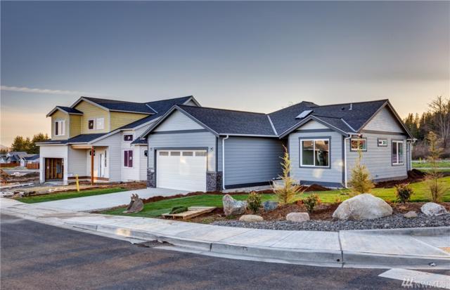 5587 Janice Ct, Ferndale, WA 98248 (#1423310) :: McAuley Homes