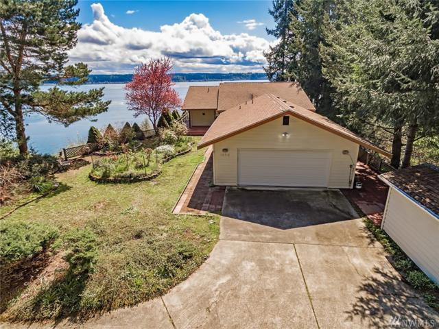 10712 Cole Point Dr, Anderson Island, WA 98303 (#1423316) :: Munoz Home Group