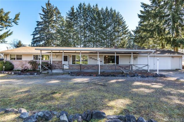 11701 86th Avenue E, Puyallup, WA 98373 (#1423317) :: Commencement Bay Brokers