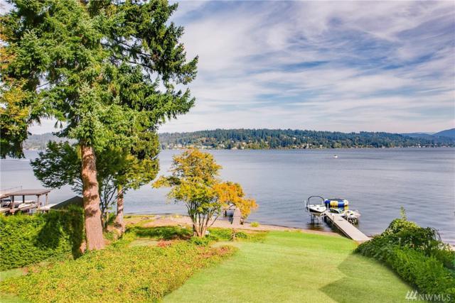 2004 W Lake Sammamish Pkwy SE, Bellevue, WA 98008 (#1423318) :: Kimberly Gartland Group