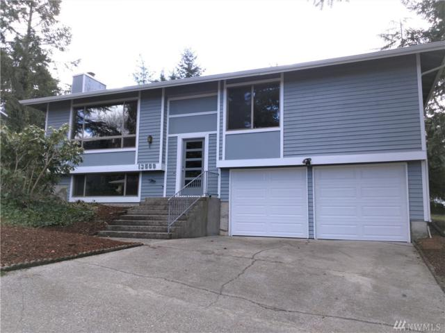 13509 SE 163rd St, Renton, WA 98058 (#1423319) :: Real Estate Solutions Group