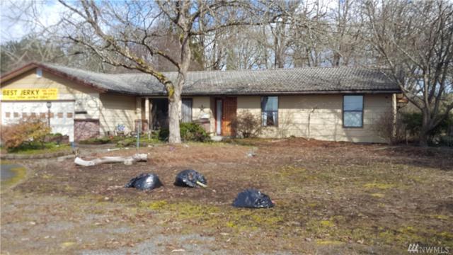 2318 Harrison Ave, Centralia, WA 98531 (#1423321) :: Real Estate Solutions Group