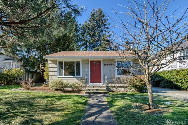 15629 9th Ave SW, Burien, WA 98166 (#1423328) :: Mike & Sandi Nelson Real Estate