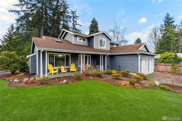 22119 96th Ave W, Edmonds, WA 98020 (#1423330) :: Real Estate Solutions Group