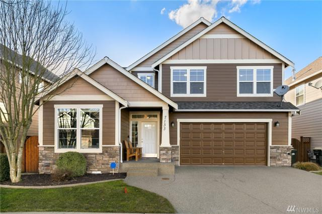 7133 Axis St SE, Lacey, WA 98513 (#1423339) :: Real Estate Solutions Group