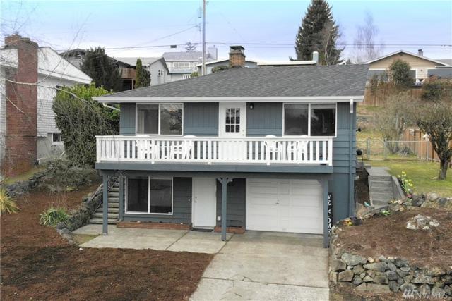4512 N Bristol St, Tacoma, WA 98407 (#1423342) :: Keller Williams Realty