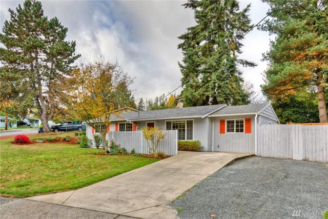 4901 222nd St SW, Mountlake Terrace, WA 98043 (#1423343) :: Real Estate Solutions Group