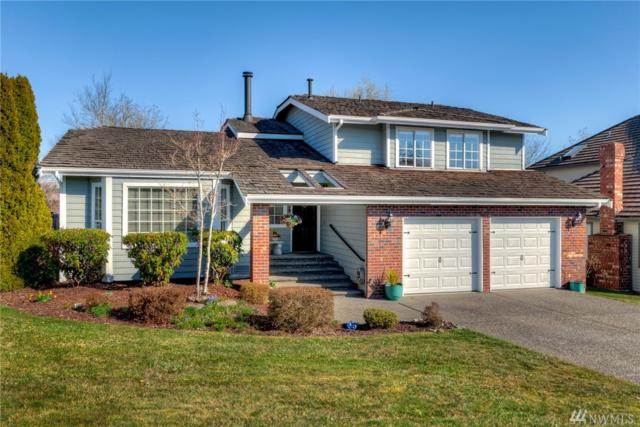 4642 SW 328th Place, Federal Way, WA 98023 (#1423376) :: Mike & Sandi Nelson Real Estate