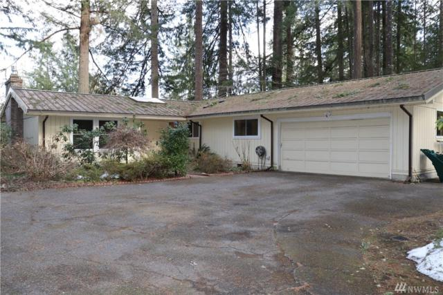 51 E Bayshore Dr, Shelton, WA 98584 (#1423379) :: Canterwood Real Estate Team