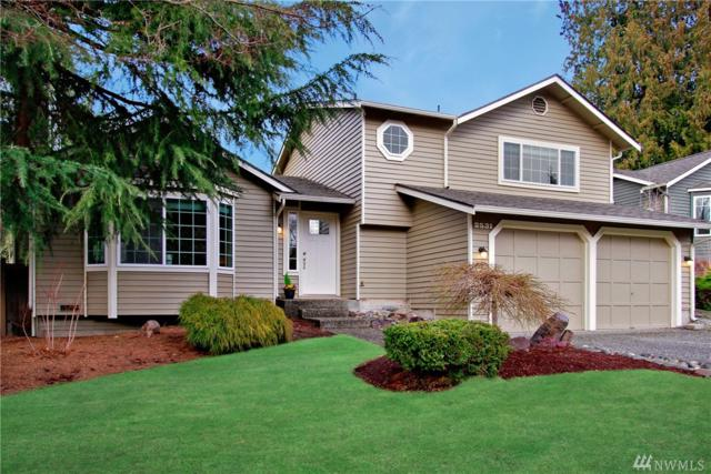 2531 180th Place SE, Bothell, WA 98012 (#1423394) :: Real Estate Solutions Group