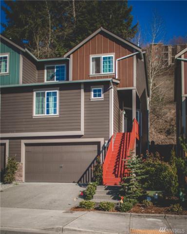 6122 S Alexander Place E, Auburn, WA 98092 (#1423415) :: Entegra Real Estate