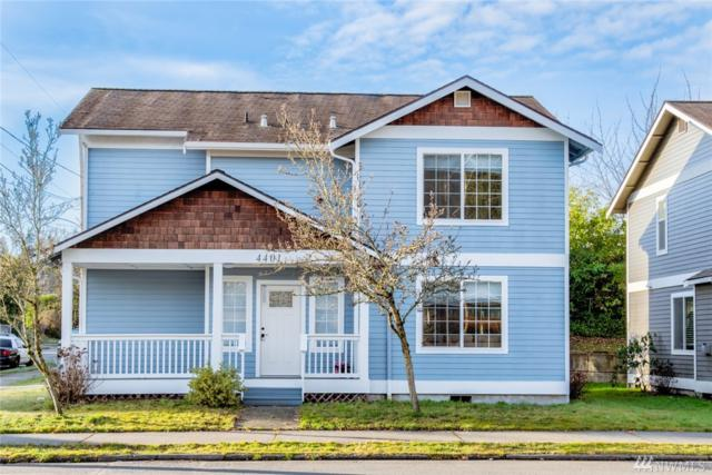 4401 41st Ave S, Seattle, WA 98118 (#1423421) :: Commencement Bay Brokers