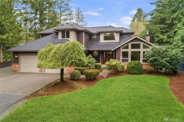 18010 E Spring Lake Dr SE, Renton, WA 98058 (#1423424) :: Real Estate Solutions Group