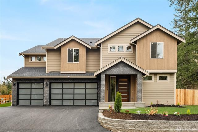 22558 Witte Rd SE, Maple Valley, WA 98038 (#1423445) :: Keller Williams Everett