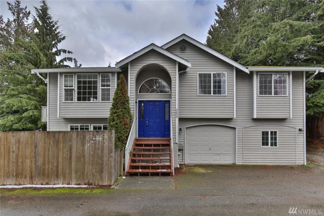 3600 132nd St SW, Lynnwood, WA 98087 (#1423446) :: NW Home Experts