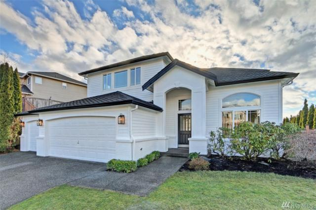 4124 44th Ave NE, Tacoma, WA 98422 (#1423456) :: NW Home Experts