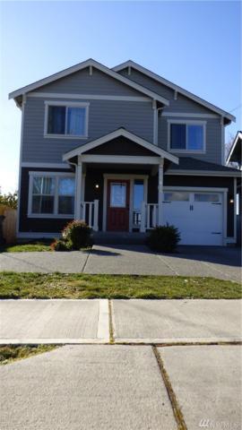 6826 S J St, Tacoma, WA 98408 (#1423461) :: Keller Williams Realty