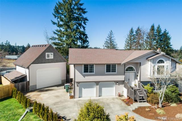 8112 198th Av Ct E, Bonney Lake, WA 98391 (#1423476) :: Mike & Sandi Nelson Real Estate