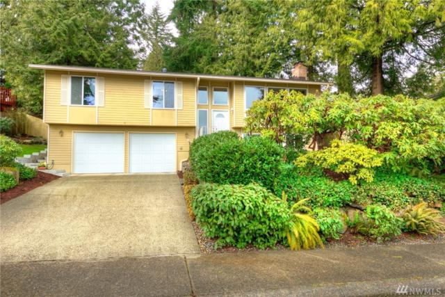 21502 2nd Dr SE, Bothell, WA 98021 (#1423477) :: The Deol Group