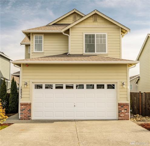 18835 111th Av Ct E, Puyallup, WA 98374 (#1423485) :: NW Home Experts