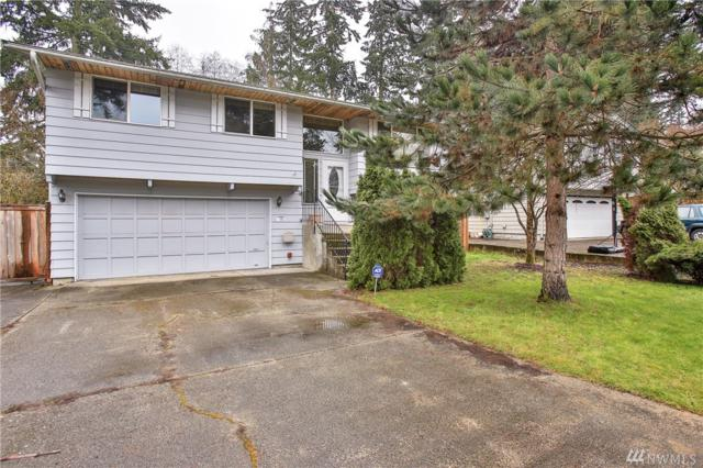 11221 31st Ave SE, Everett, WA 98208 (#1423486) :: Real Estate Solutions Group