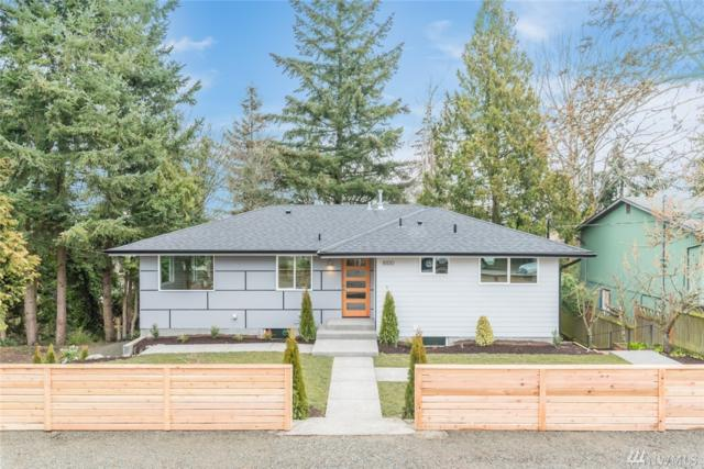 8100 8th Ave SW, Seattle, WA 98106 (#1423488) :: The Robert Ott Group