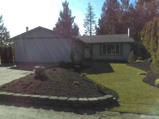 3520 79th Ave W, University Place, WA 98466 (#1423543) :: Real Estate Solutions Group