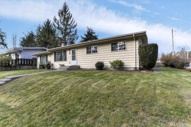 29603 22nd Ave S, Federal Way, WA 98003 (#1423557) :: The Kendra Todd Group at Keller Williams