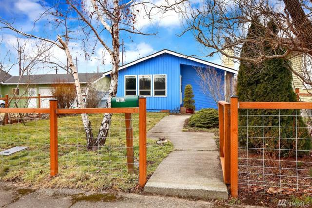 2313 Nevada St, Bellingham, WA 98229 (#1423559) :: Real Estate Solutions Group