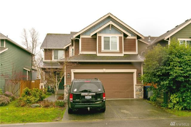 124 196th Place SW, Bothell, WA 98012 (#1423589) :: The Kendra Todd Group at Keller Williams