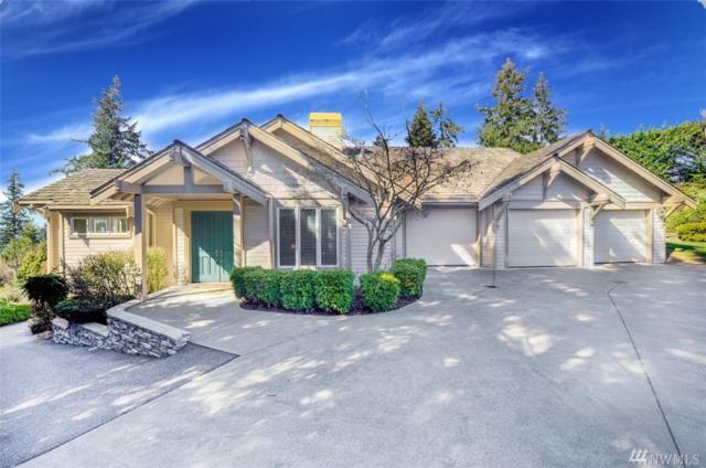 738 96th Ave SE, Bellevue, WA 98004 (#1423593) :: Entegra Real Estate