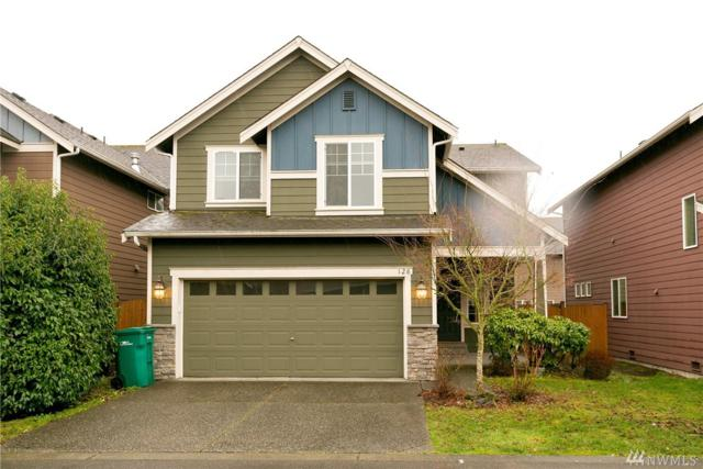128 196th Place SW, Bothell, WA 98012 (#1423618) :: The Kendra Todd Group at Keller Williams